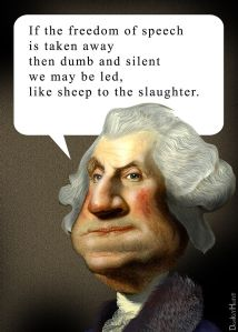 800px-George_Washington_freedom_of_speech_quote