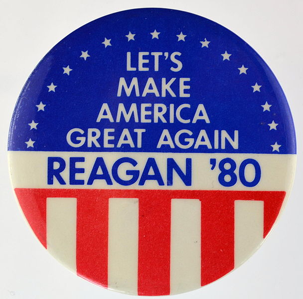 Let's_Make_America_Great_Again_button.jpeg