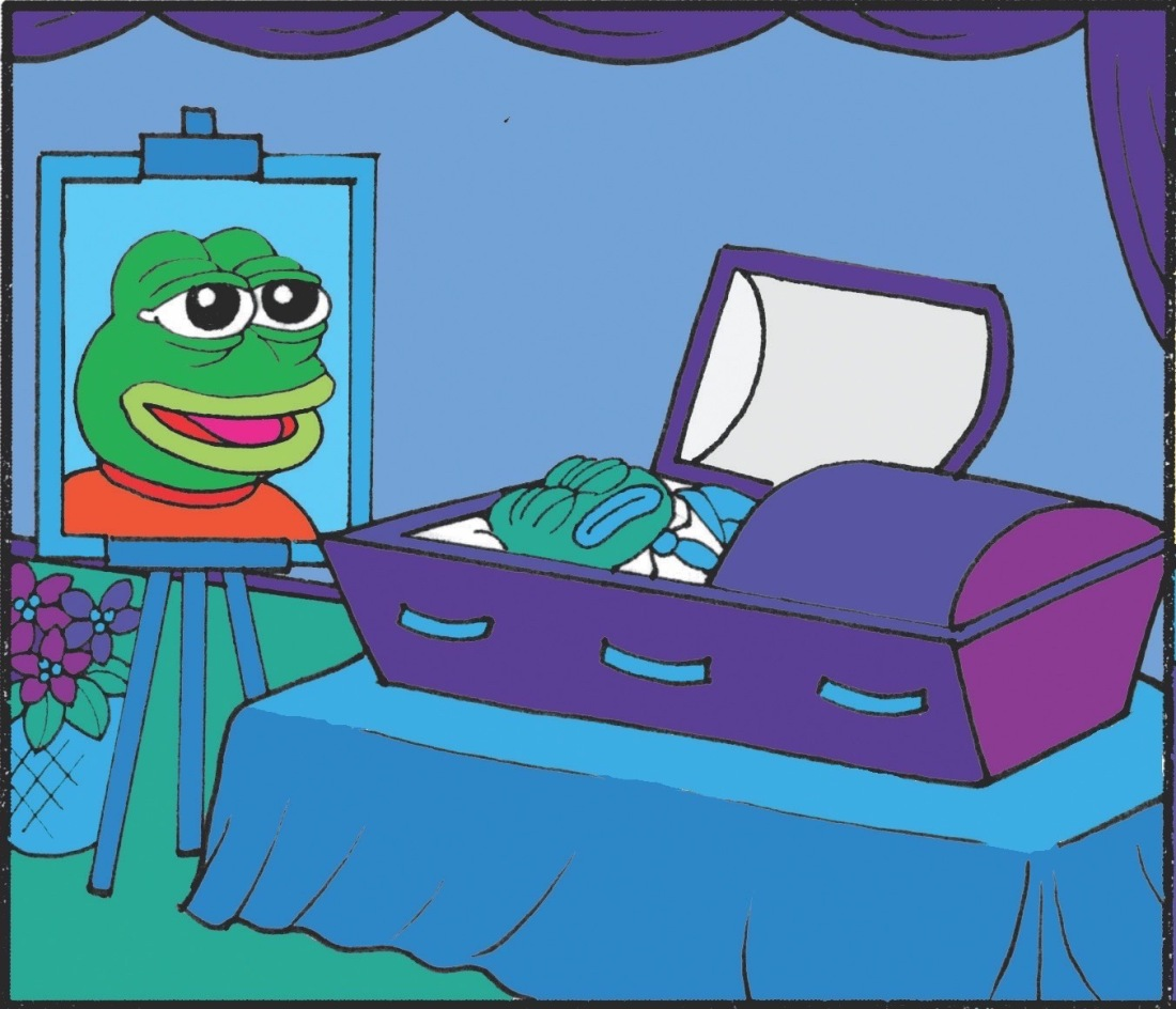 rocHPZ-dLF5g3UyD7C_LFw_Pepe+Funeral